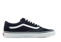 Vans Shoes Ua Old Skool 5