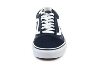 Vans Shoes Ua Old Skool 6