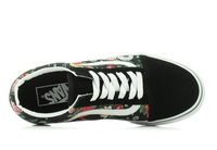 Vans Cipő Ua Old Skool 2