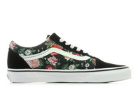 Vans Cipő Ua Old Skool 5