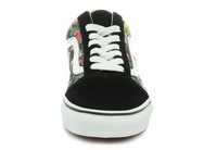 Vans Cipele Ua Old Skool 6