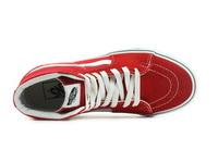 Vans Topánky Ua Sk8 - Hi 2