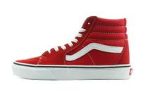 Vans Topánky Ua Sk8 - Hi 3