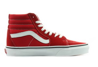 Vans Topánky Ua Sk8 - Hi 5