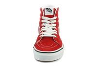 Vans Topánky Ua Sk8 - Hi 6