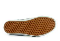Vans Cipő Ua Sk8 - Hi 1
