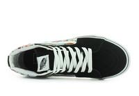 Vans Cipő Ua Sk8 - Hi 2