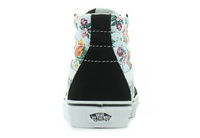 Vans Cipő Ua Sk8 - Hi 4