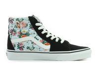 Vans Pantofi Ua Sk8 - Hi 5