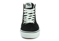 Vans Cipő Ua Sk8 - Hi 6