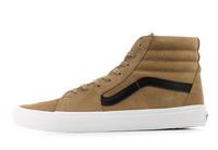 Vans Pantofi Ua Sk8 - Hi 3