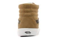 Vans Pantofi Ua Sk8 - Hi 4