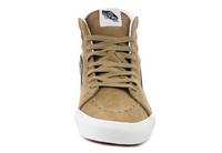 Vans Pantofi Ua Sk8 - Hi 6