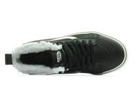 Vans Pantofi Ua Sk8 - Hi Mte 2