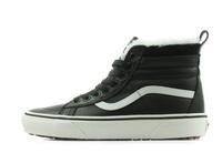 Vans Pantofi Ua Sk8 - Hi Mte 3