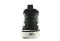 Vans Pantofi Ua Sk8 - Hi Mte 4