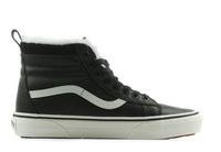 Vans Pantofi Ua Sk8 - Hi Mte 5