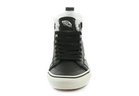 Vans Pantofi Ua Sk8 - Hi Mte 6