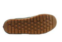 Vans Pantofi Ua Sk8 - Hi Mte 2.0 Dx 1