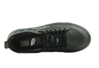 Vans Pantofi Ua Sk8 - Hi Mte 2.0 Dx 2