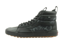 Vans Pantofi Ua Sk8 - Hi Mte 2.0 Dx 3