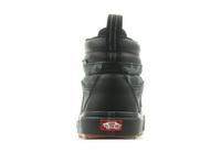 Vans Pantofi Ua Sk8 - Hi Mte 2.0 Dx 4