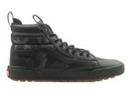 Vans Pantofi Ua Sk8 - Hi Mte 2.0 Dx 5