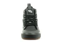 Vans Pantofi Ua Sk8 - Hi Mte 2.0 Dx 6