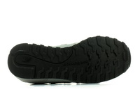New Balance Pantofi Wl311b 1