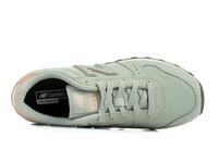 New Balance Pantofi Wl311b 2
