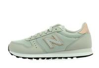 New Balance Pantofi Wl311b 3