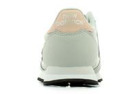 New Balance Pantofi Wl311b 4