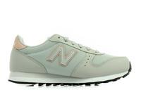 New Balance Pantofi Wl311b 5