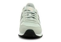 New Balance Pantofi Wl311b 6