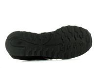 New Balance Cipő Wl311b 1