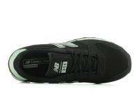 New Balance Cipő Wl311b 2