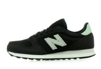 New Balance Cipő Wl311b 3