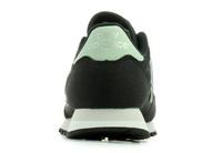 New Balance Cipő Wl311b 4