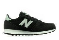 New Balance Cipő Wl311b 5