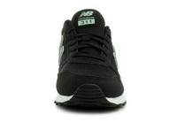 New Balance Cipő Wl311b 6