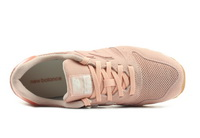 New Balance Shoes Wl373 2