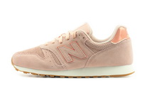 New Balance Shoes Wl373 3