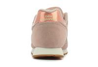 New Balance Pantofi Wl373 4