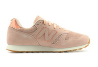New Balance Shoes Wl373 5