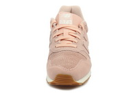 New Balance Shoes Wl373 6