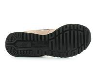 New Balance Cipő Wl565bd 1
