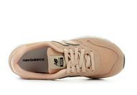 New Balance Cipő Wl565bd 2