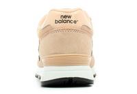 New Balance Cipő Wl565bd 4