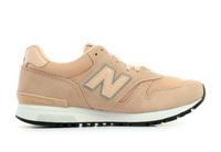 New Balance Cipő Wl565bd 5