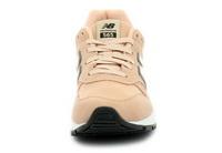 New Balance Cipő Wl565bd 6